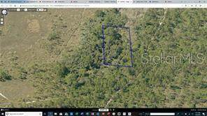 0 (UNESTABLISHED ADDRESS) GRANT, Grant Valkaria, FL 32949 (MLS #O5896613) :: Griffin Group