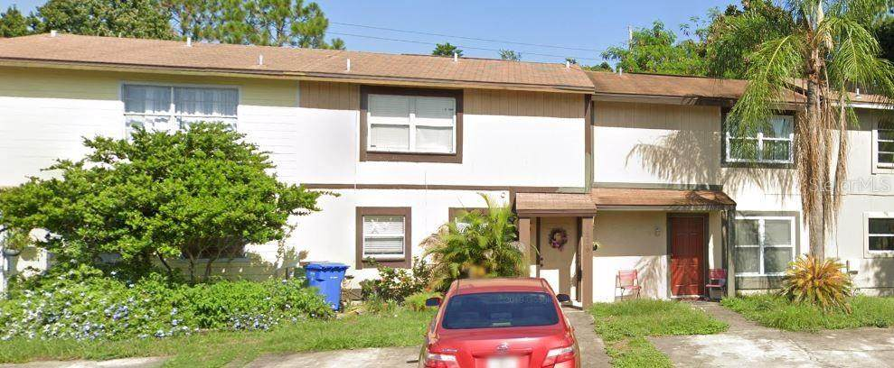14224 Village Terrace Drive - Photo 1