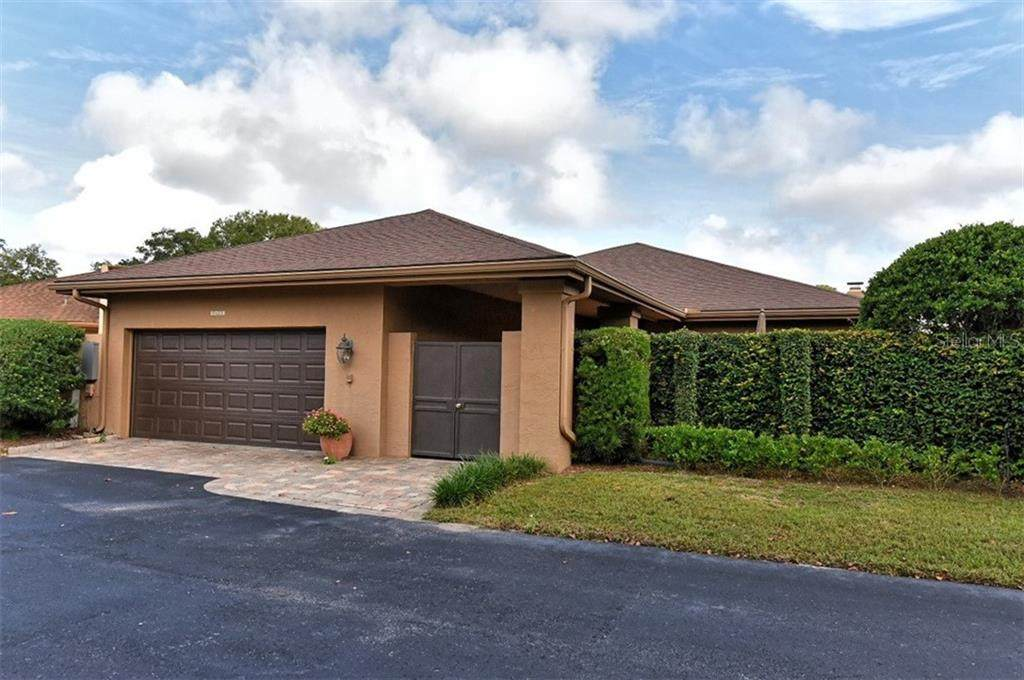 2423 Sweetwater Country Club Drive - Photo 1