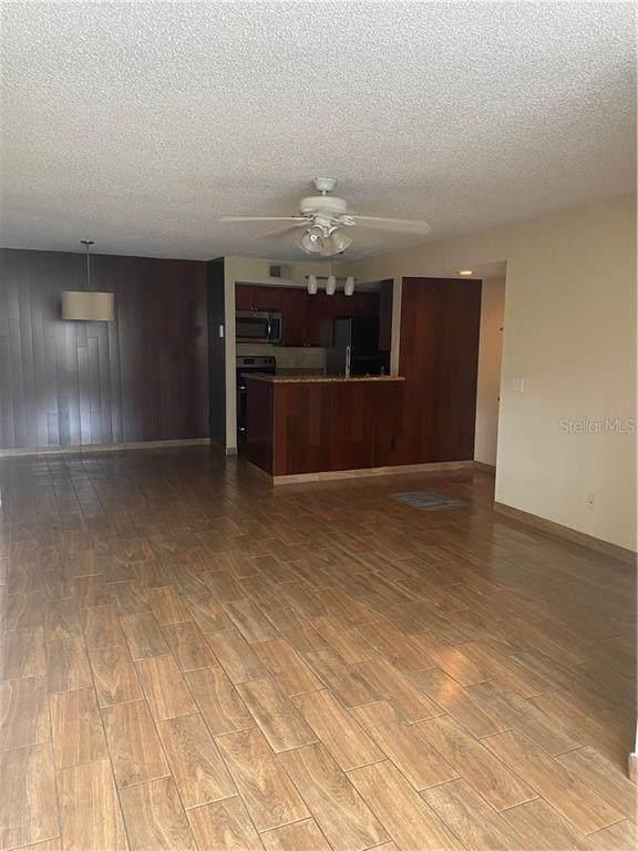 5132 Conroy Road #21, Orlando, FL 32811 (MLS #O5898105) :: KELLER WILLIAMS ELITE PARTNERS IV REALTY