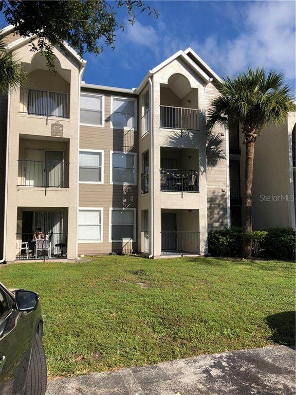 4756 Walden Circle #637, Orlando, FL 32811 (MLS #O5898214) :: Alpha Equity Team