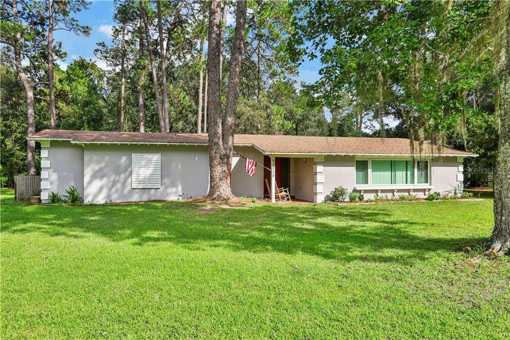 45830 State Road 19 - Photo 1