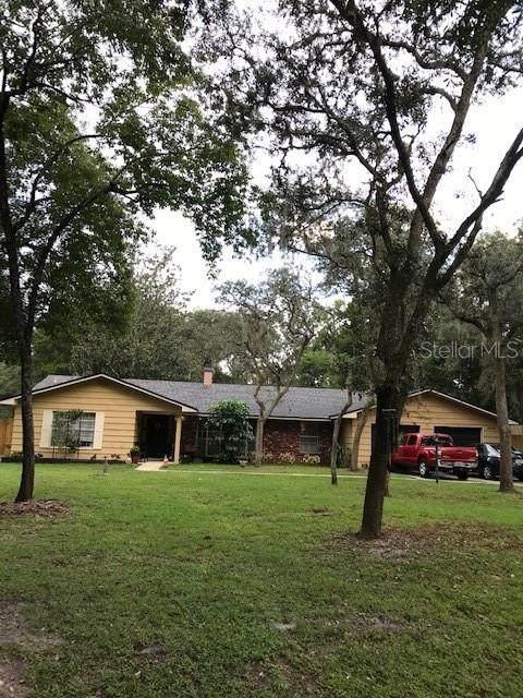 1439 Hillway Road, Apopka, FL 32703 (MLS #O5898662) :: Frankenstein Home Team