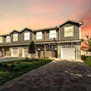 350 1ST Avenue N, Bartow, FL 33830 (MLS #O5898846) :: Frankenstein Home Team