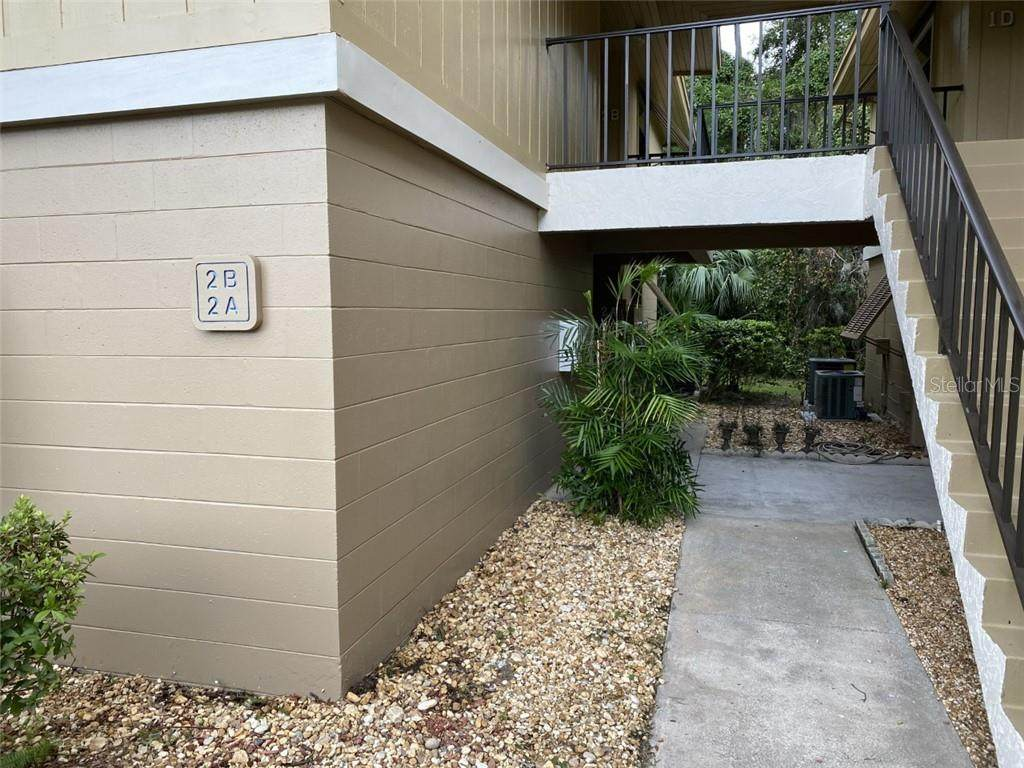 140 Orchid Woods Court - Photo 1