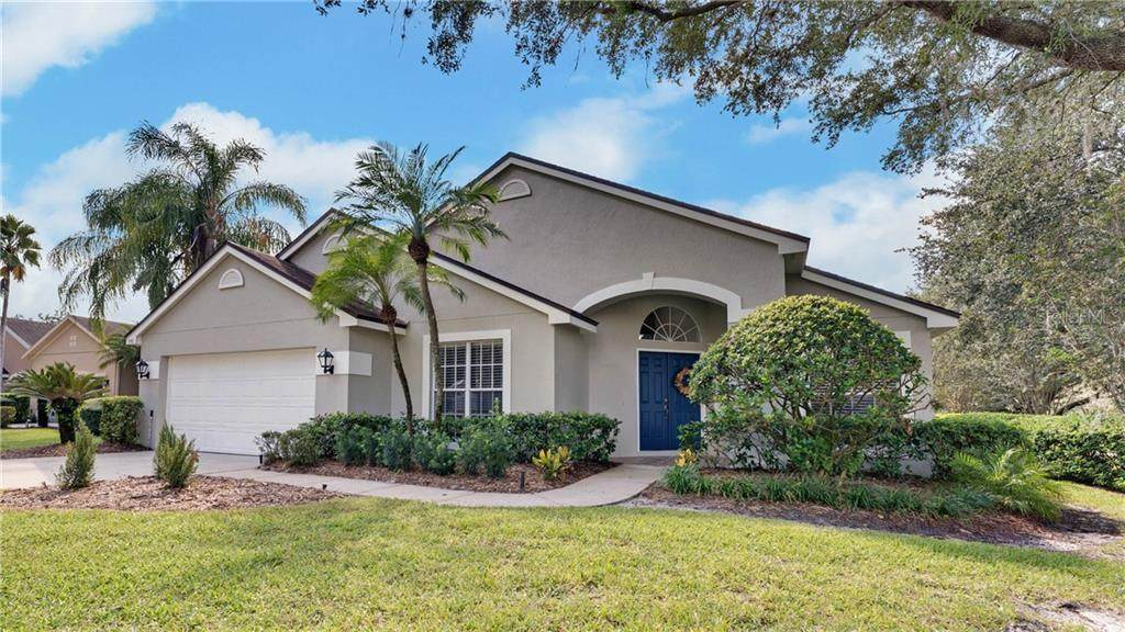 540 Lakeworth Circle - Photo 1