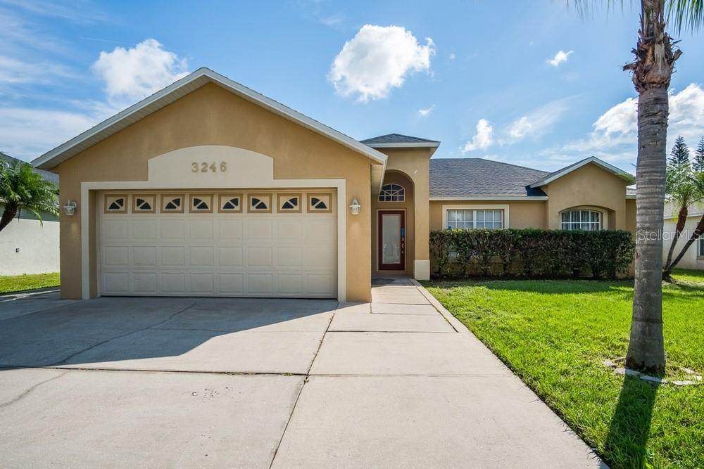 3246 Sawgrass Creek Circle - Photo 1