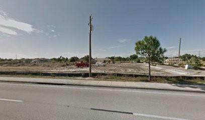 4017 7TH ST SW, Lehigh Acres, FL 33976 (MLS #O5900107) :: Premium Properties Real Estate Services