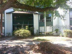 2422 Lemon Tree Lane - Photo 1