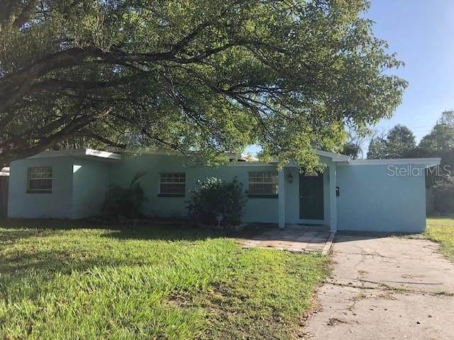 147 Lynbrook Drive, Orlando, FL 32807 (MLS #O5900347) :: Pepine Realty