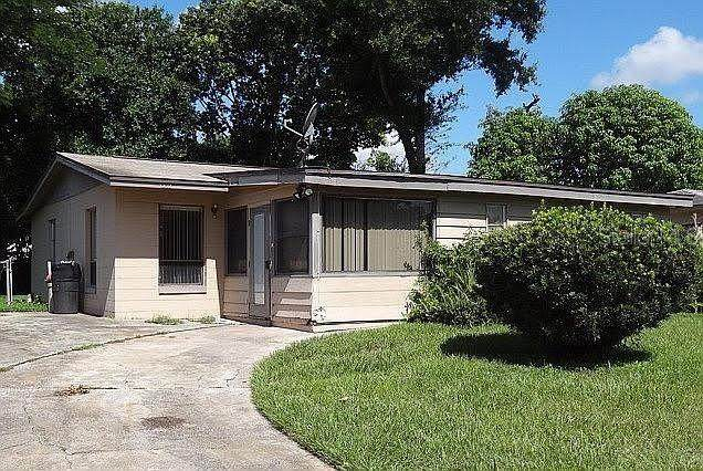 7312 Udine Avenue, Orlando, FL 32819 (MLS #O5900431) :: Pepine Realty