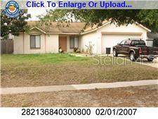 7424 Windsome Court, Orlando, FL 32810 (MLS #O5900672) :: Delta Realty, Int'l.