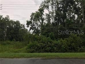 Quarterly Parkway, Orlando, FL 32833 (MLS #O5900980) :: Real Estate Chicks