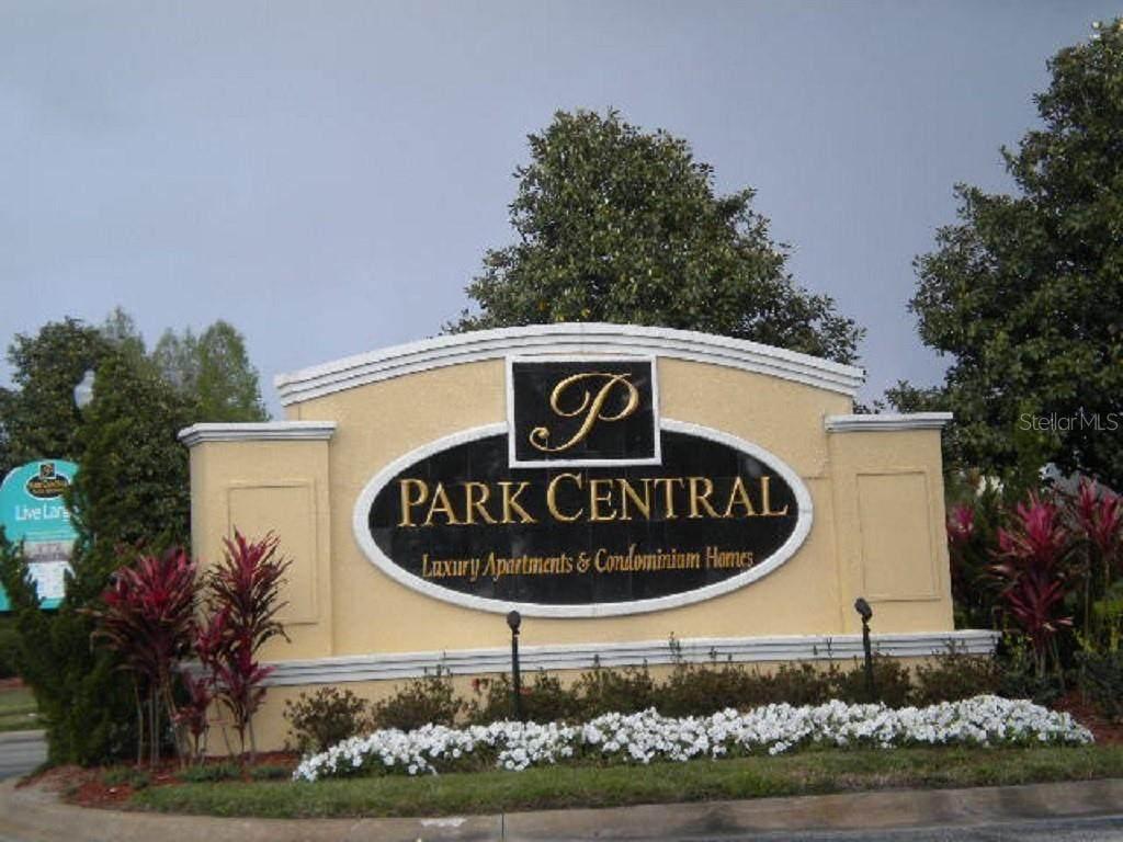 5113 Park Central Drive - Photo 1