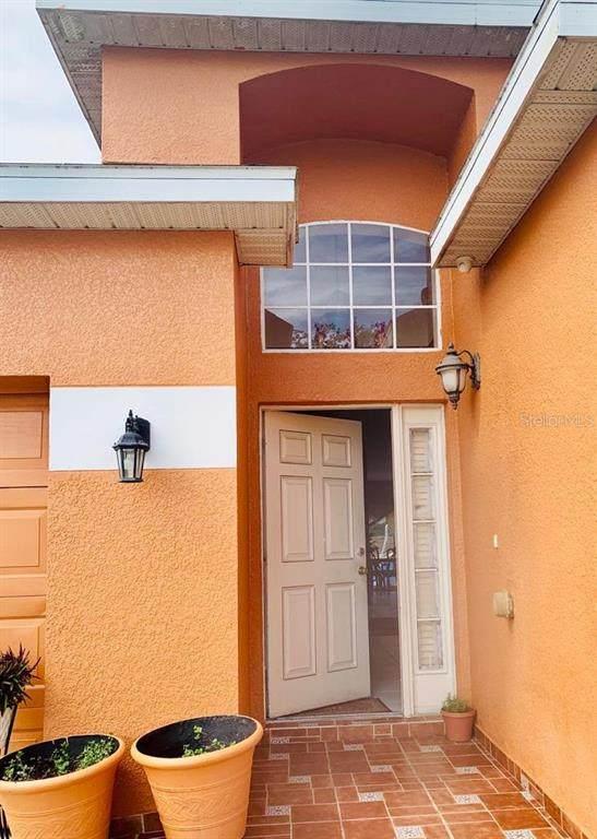 4472 Spring Blossom Drive, Kissimmee, FL 34746 (MLS #O5901381) :: Bridge Realty Group