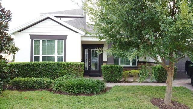 1700 Candlenut Circle, Apopka, FL 32712 (MLS #O5901523) :: Carmena and Associates Realty Group