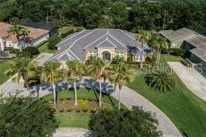3372 Sterling Ridge Court, Longwood, FL 32779 (MLS #O5901600) :: MavRealty
