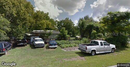 0000 Williams, Sanford, FL 32771 (MLS #O5901725) :: Carmena and Associates Realty Group