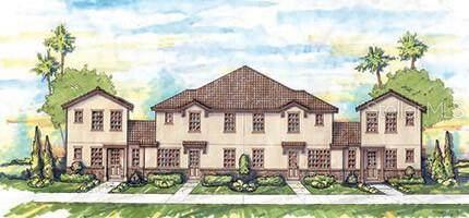 193 Holly Village Drive, Davenport, FL 33837 (MLS #O5901962) :: Realty Executives Mid Florida