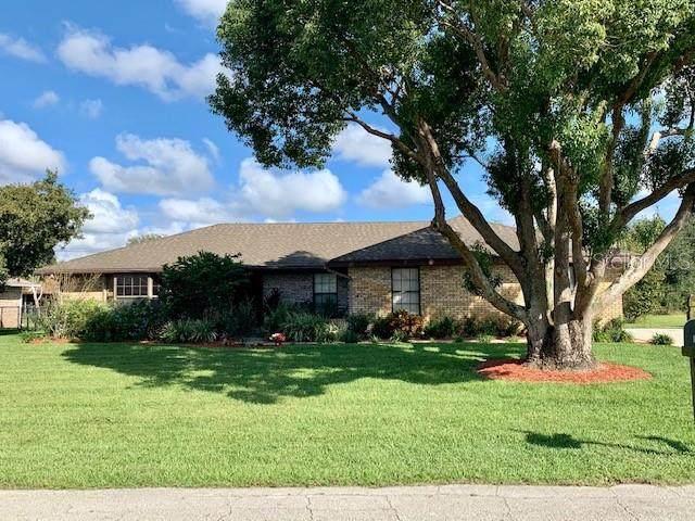 1206 Hemingway Drive, Deltona, FL 32725 (MLS #O5902249) :: RE/MAX Premier Properties
