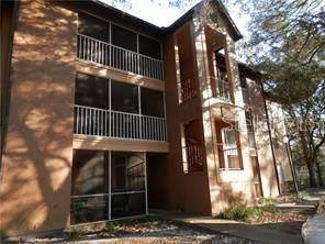 615 Dory Lane #204, Altamonte Springs, FL 32714 (MLS #O5902406) :: Alpha Equity Team