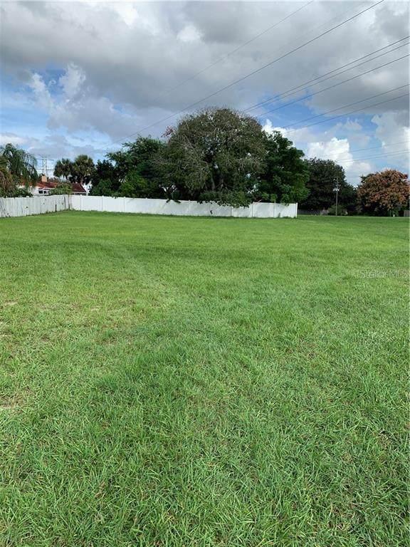 5643 Bay Side Drive, Orlando, FL 32819 (MLS #O5902435) :: Real Estate Chicks