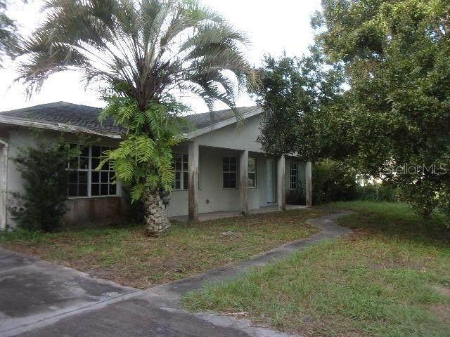 8350 SW 9TH Street, Okeechobee, FL 34974 (MLS #O5902556) :: Pepine Realty