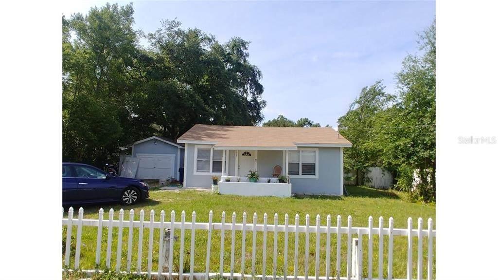 4025 River Hills Drive - Photo 1