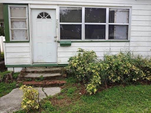 St Petersburg, FL 33701 :: Homepride Realty Services