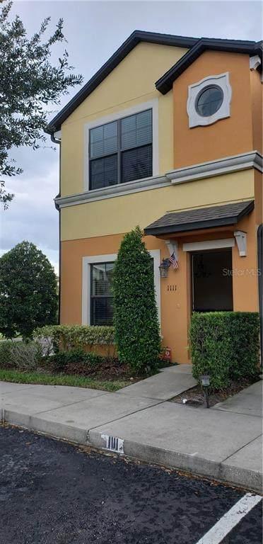 1111 Trillium Park Lane, Sanford, FL 32773 (MLS #O5902847) :: Pristine Properties