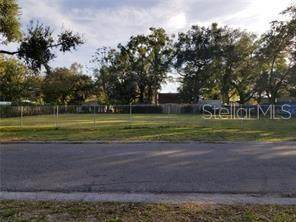 1234 36TH Street, Orlando, FL 32805 (MLS #O5902974) :: Premium Properties Real Estate Services
