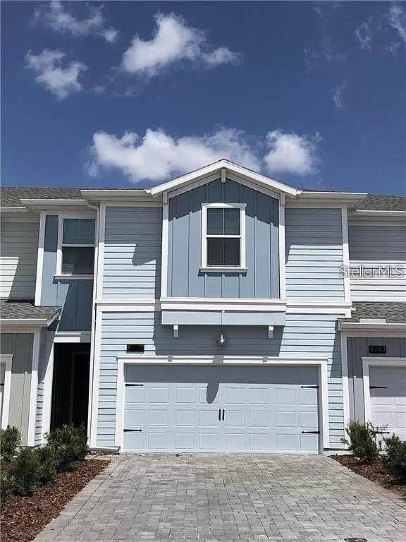 2912 Theme Street, Kissimmee, FL 34746 (MLS #O5903391) :: Pepine Realty