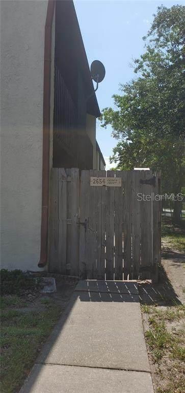 2654 Crown Court #2654, Kissimmee, FL 34741 (MLS #O5904132) :: Alpha Equity Team