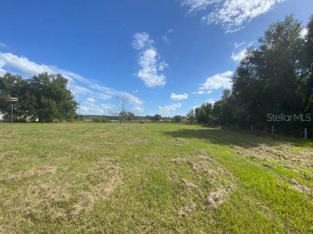 State Road 19, Howey in the Hills, FL 34737 (MLS #O5904635) :: Premier Home Experts