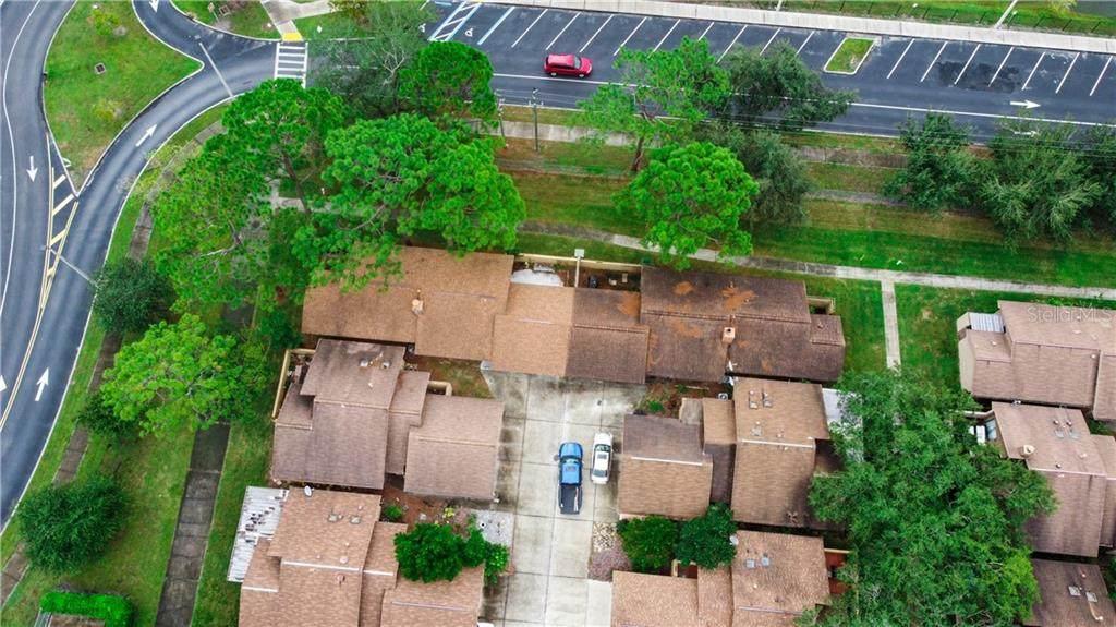 341 Raintree Drive - Photo 1