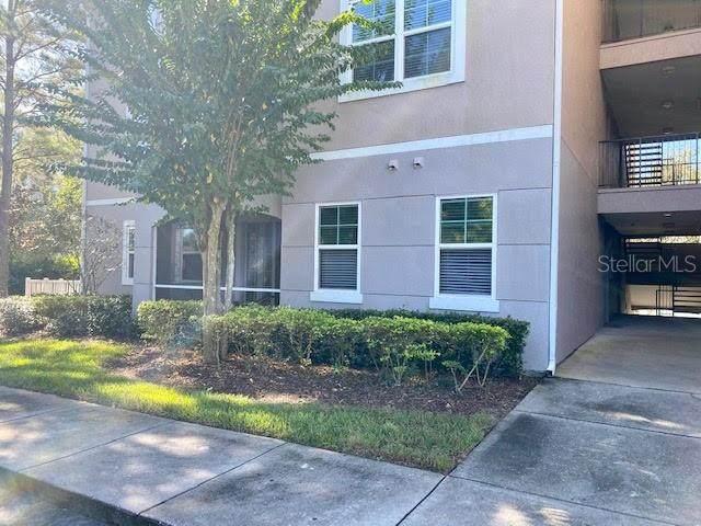 3480 Soho Street #101, Orlando, FL 32835 (MLS #O5905840) :: The Figueroa Team