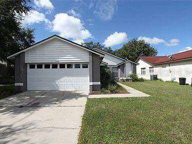 1640 Wild Fox Drive, Casselberry, FL 32707 (MLS #O5906173) :: Griffin Group