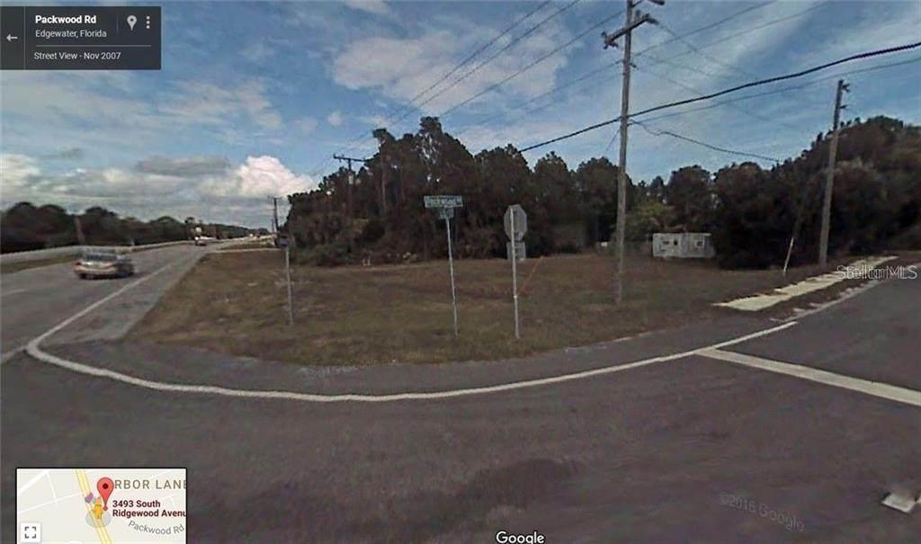3493 Ridgewood Avenue - Photo 1