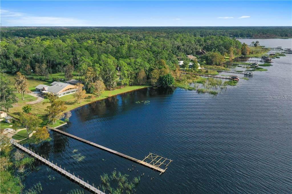 13714 Lake Mary Jane Road - Photo 1