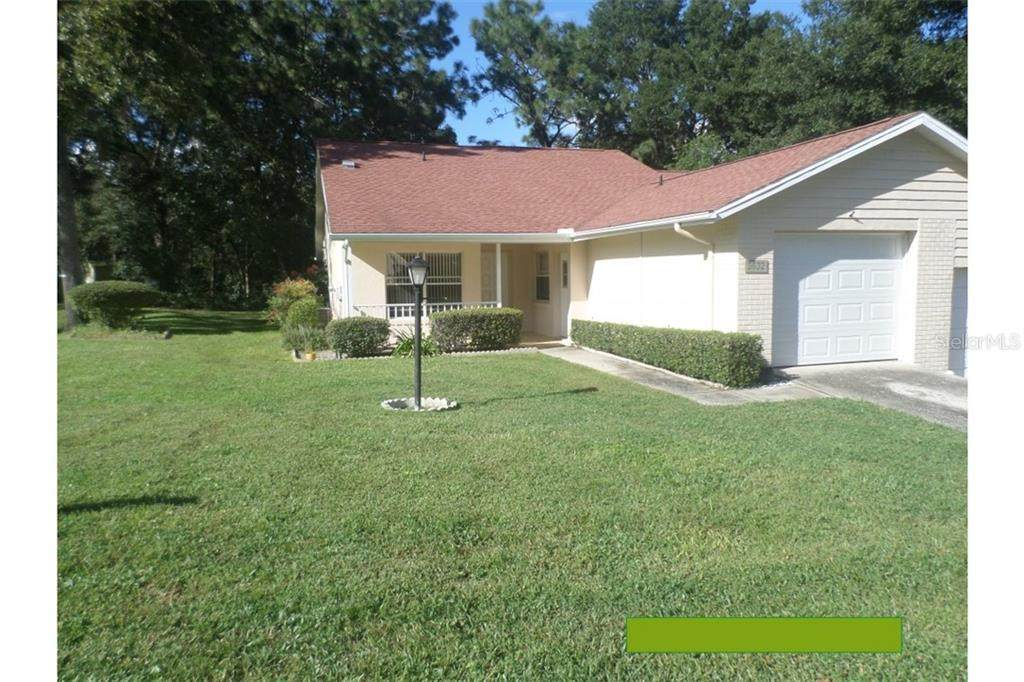 3632 Lucille Drive - Photo 1