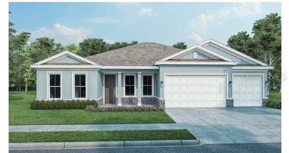 489 Nowell Loop, Deland, FL 32724 (MLS #O5907257) :: Bridge Realty Group