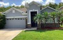 2510 Cypress Trace Circle, Orlando, FL 32825 (MLS #O5907468) :: Griffin Group
