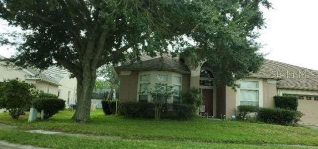14310 Maymont Court, Orlando, FL 32837 (MLS #O5907529) :: Bridge Realty Group