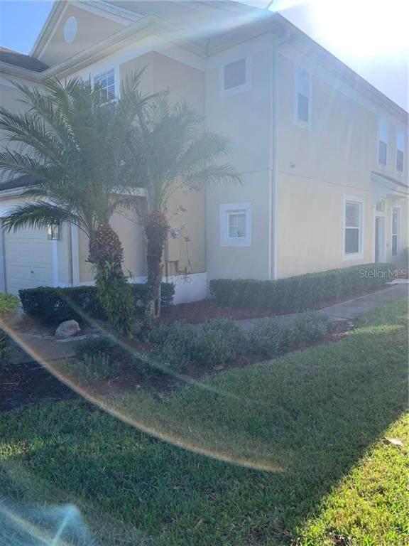 15024 Shiv Court, Orlando, FL 32828 (MLS #O5907686) :: Pepine Realty
