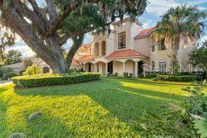 233 Maison Court, Altamonte Springs, FL 32714 (MLS #O5907784) :: CENTURY 21 OneBlue