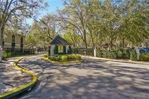 1055 Kensington Park Drive #403, Altamonte Springs, FL 32714 (MLS #O5907823) :: CENTURY 21 OneBlue