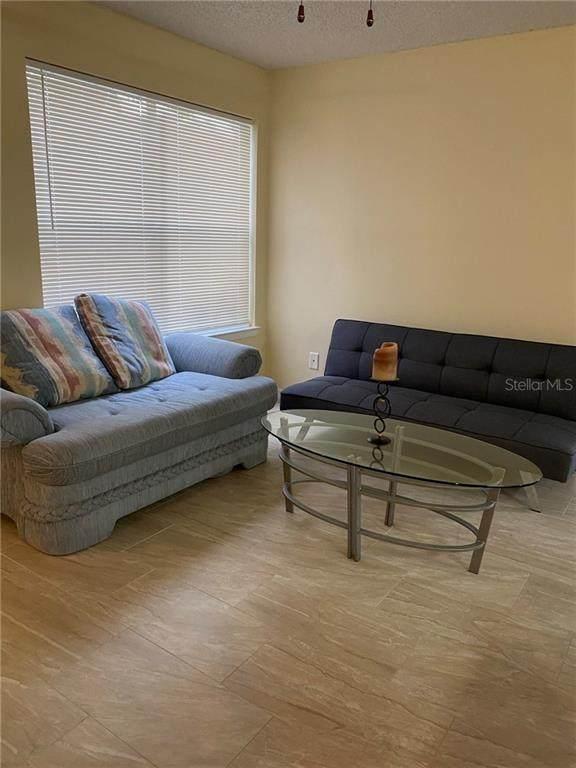 714 Sugar Bay Way #102, Lake Mary, FL 32746 (MLS #O5907985) :: Bustamante Real Estate