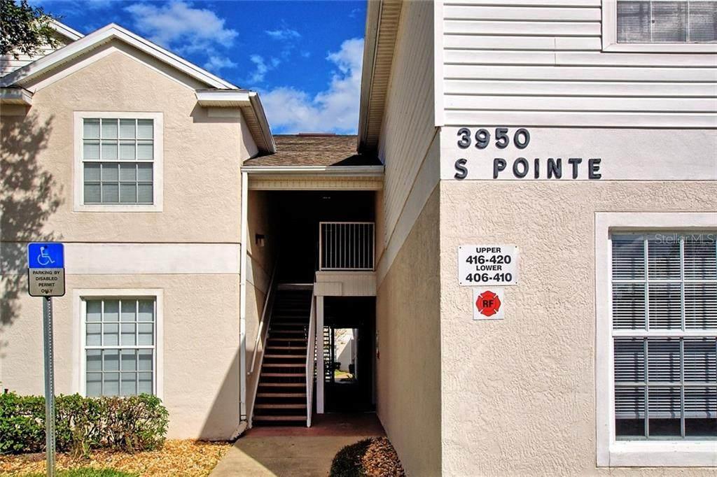 3950 Southpointe Drive - Photo 1