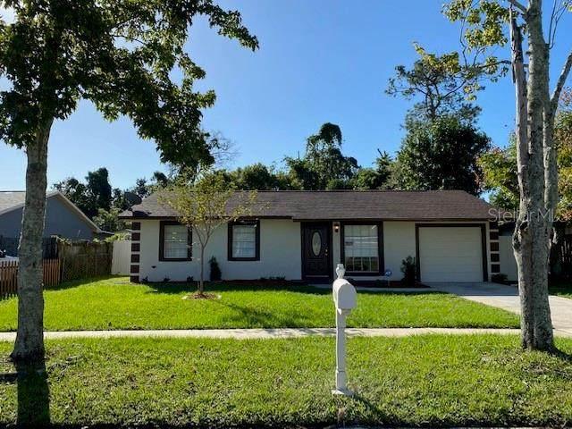 7614 Spoonbill Avenue, Orlando, FL 32822 (MLS #O5908339) :: Griffin Group