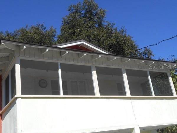 2139 Carlton Drive - Photo 1
